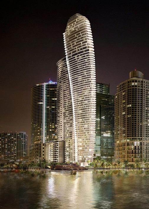 Aston Martin Residences Condos For Sale 14 Aston Martin Residences Miami Fl Condos For Sale