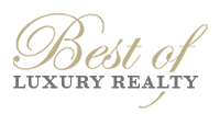 Best of Luxury Realty
