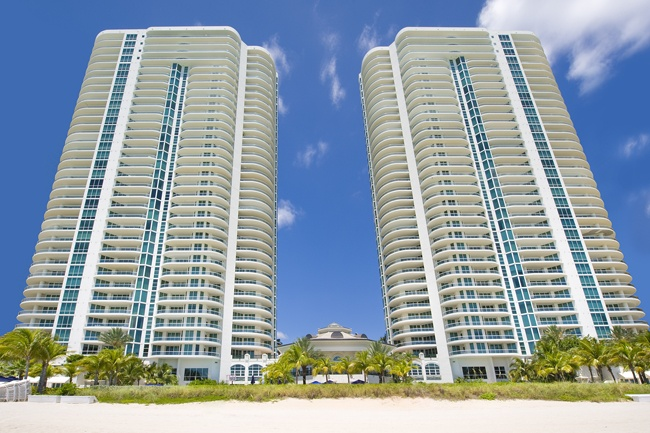 Turnberry Ocean Colony North Condos For Sale 13