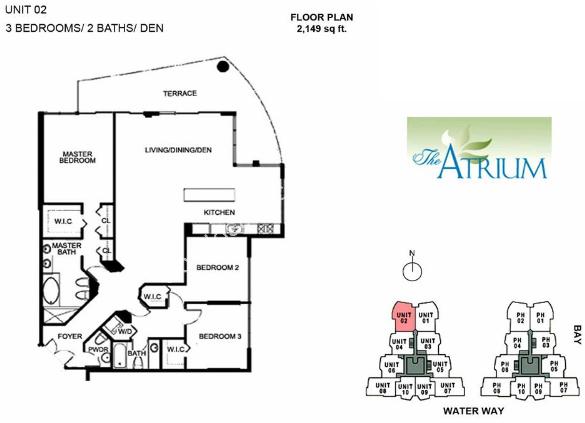 Atrium At Aventura Condos For Lease Rent 0 Atrium At Aventura Aventura Fl Condos For Lease Rent