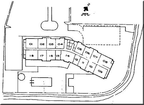 Belle Plaza Condo Condos For Lease Rent 3 Belle Plaza