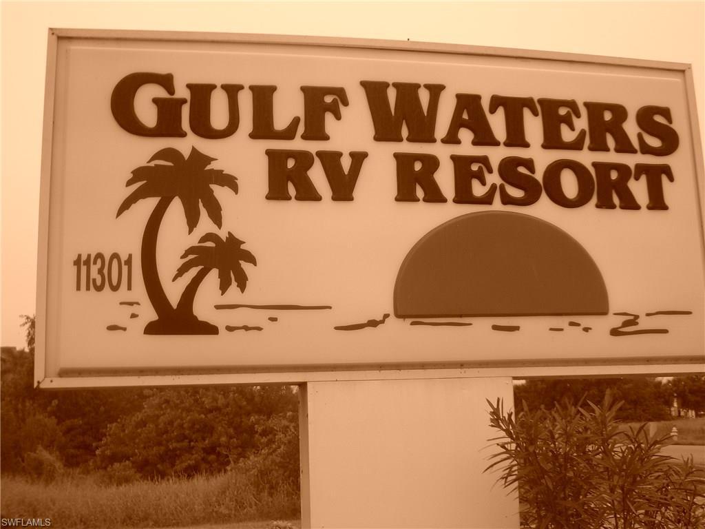 717 Barracuda, Fort Myers Beach, Florida 33931