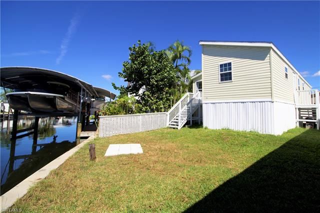 36 Emily, Fort Myers Beach, Florida 33931