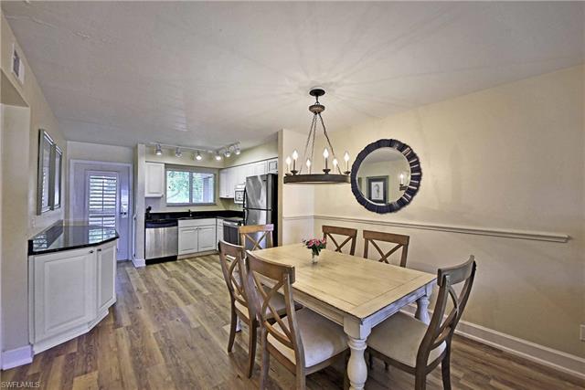 703 Marina Villas, Captiva, Florida 33924