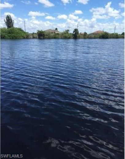 4309 NW 33rd, Cape Coral, Florida 33993