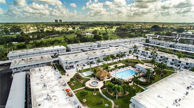 6777 Winkler Unit 239, Fort Myers, Florida 33919