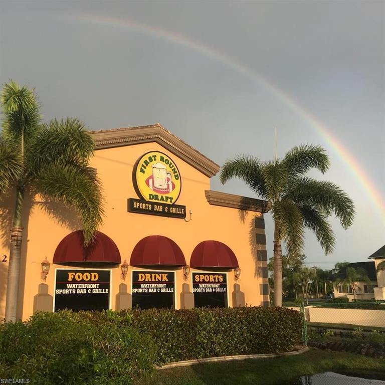 1217 Del Prado, Cape Coral, Florida 33990