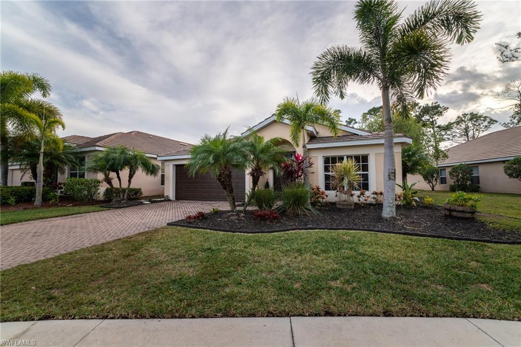 River Hall, 3255 Aralia, Alva, Florida 33920