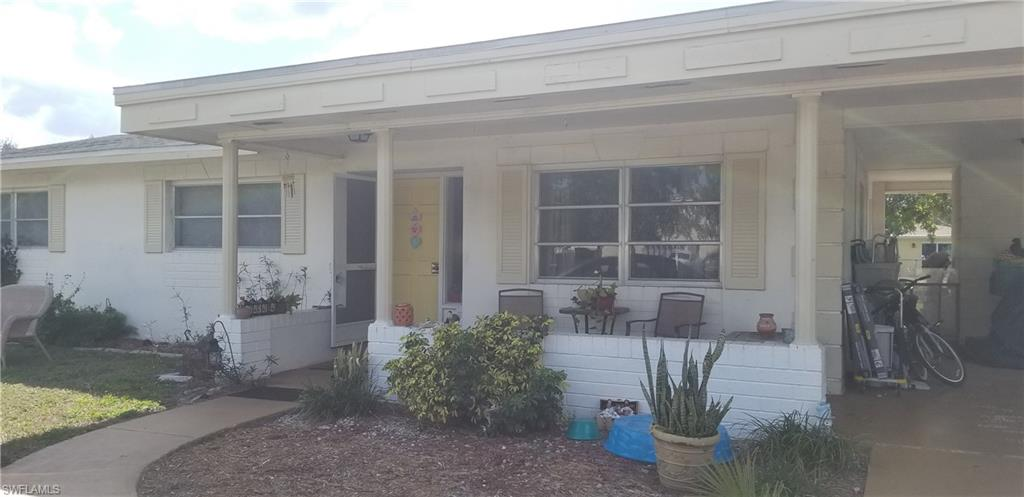 426 NE 15th, Cape Coral, Florida 33909