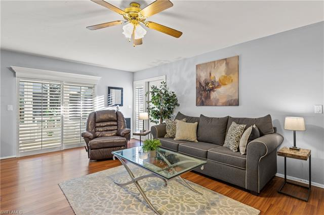 3413 NEW SOUTH PROVINCE Unit 3, Fort Myers, Florida 33907