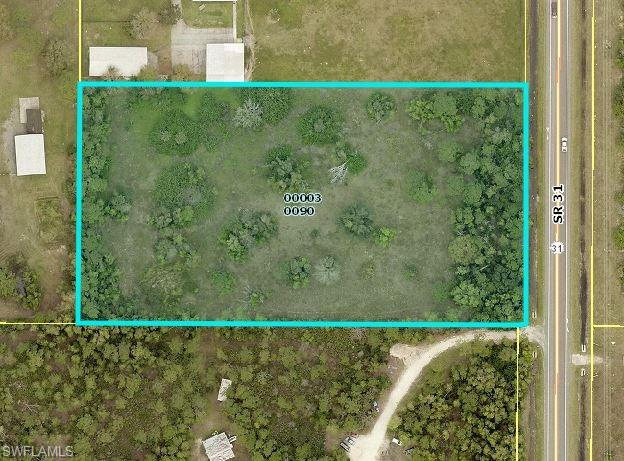 20031 State Rd 31, North Fort Myers, Florida 33917