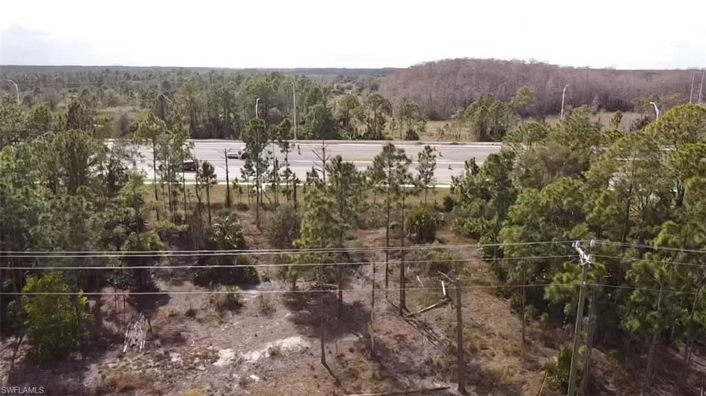 2422 Meadow, Lehigh Acres, Florida 33974