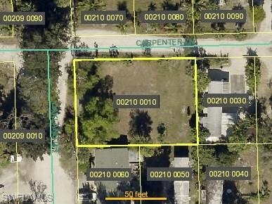 27761 Oakland, Bonita Springs, Florida 34135