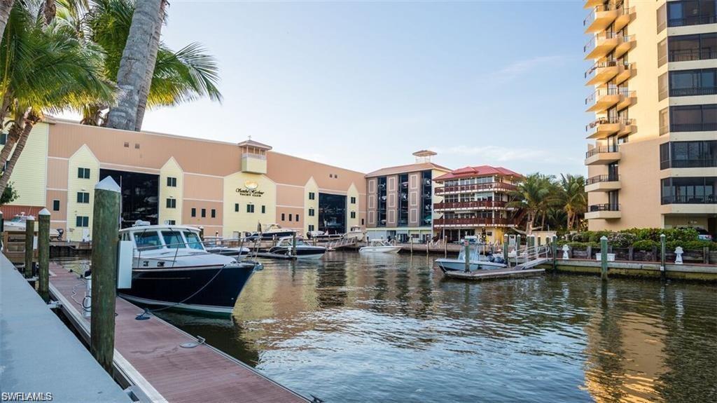 15051 Punta Rassa, Fort Myers, Florida 33908