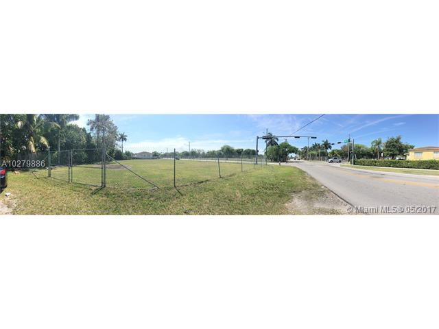 187 NW 8th St, Homestead, Florida 33030