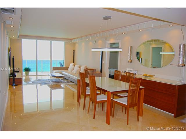 The Beach Club I, 1850 S OCEAN DR Unit 2703, Hallandale, Florida 33009