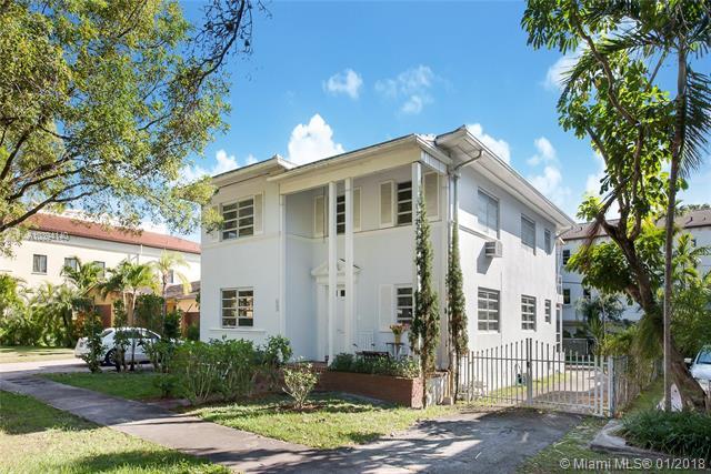Biltmore Ii, 636 Malaga Ave, Coral Gables, Florida 33134