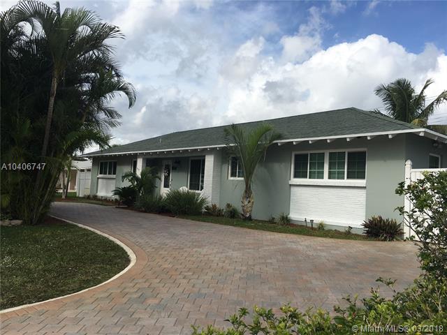 509 N Lighthouse Drive, North Palm Beach, Florida 33408