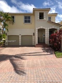 3199 NE 211 Street, Aventura, Florida 33180