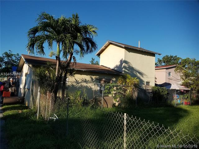 1911 NW 22nd Ave, Miami, Florida 33125