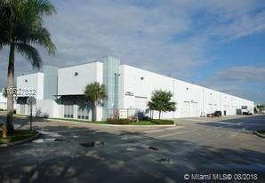 20851 Johnson St Unit 119, Pembroke Pines, Florida 33029