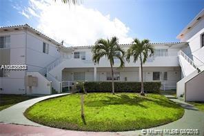 Norma, 7130 Rue Versailles, Miami Beach, Florida 33141