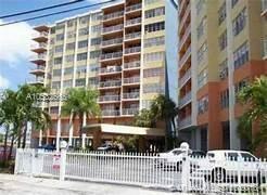 2025 NE 164th St Unit 602, North Miami Beach, Florida 33162