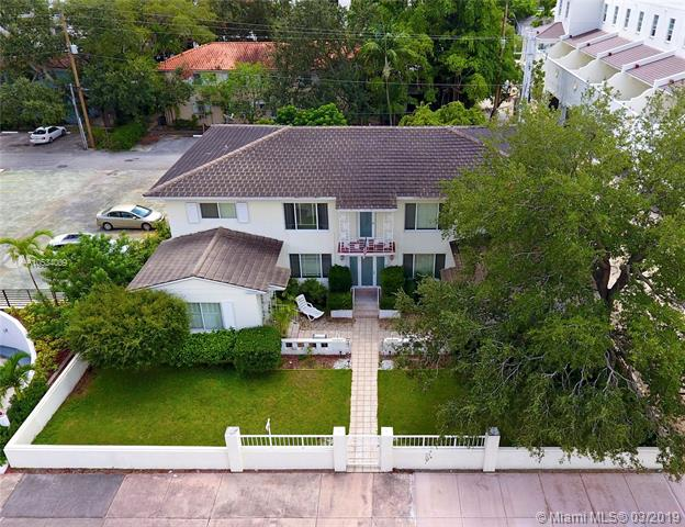 738 Biltmore Way, Coral Gables, Florida 33134