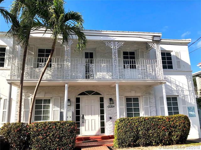 Normandy Golf Course, 125 shore drive, Miami Beach, Florida 33141