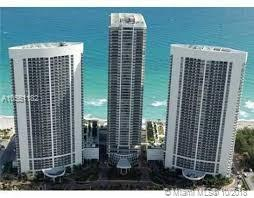 The Beach Club III, 1850 S Ocean Dr Unit UPH-4310, Hallandale, Florida 33009