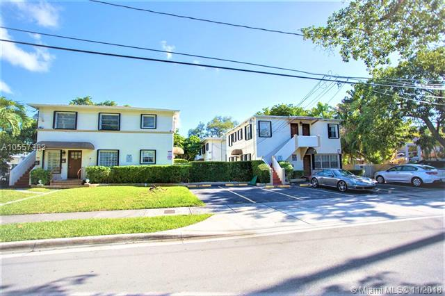 2951 SW 1st Ave, Miami, Florida 33129