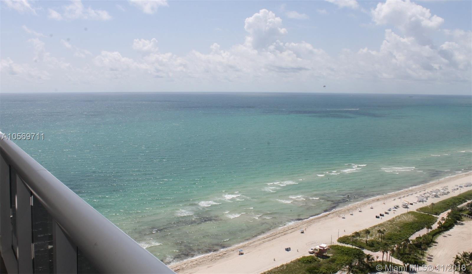 Green Diamond, 4775 Collins Ave Unit 2804, Miami Beach, Florida 33140