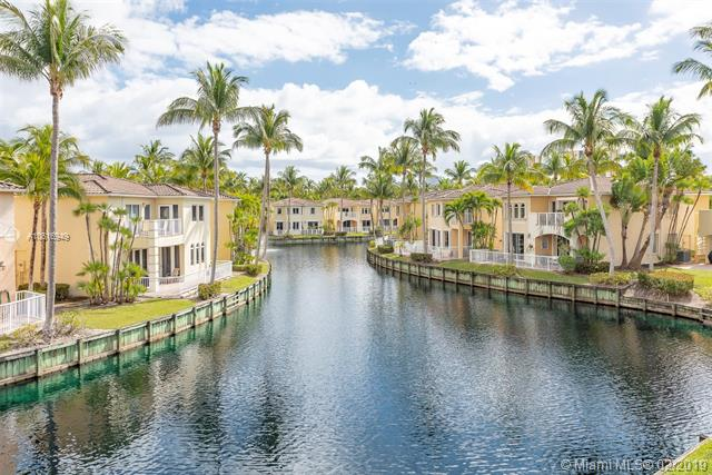 20883 NE 30th Ct, Aventura, Florida 33180