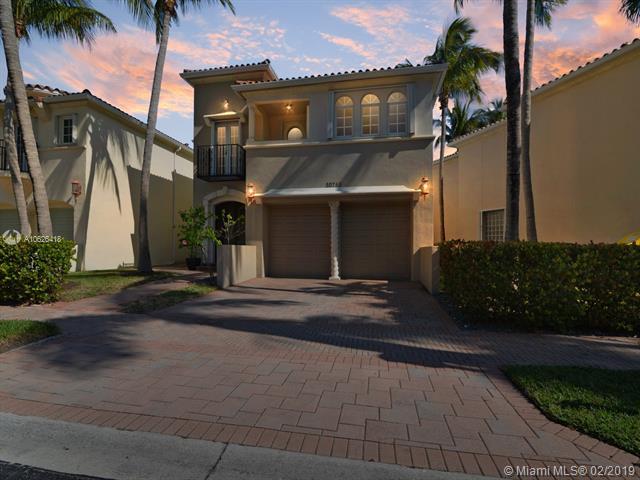 20755 NE 31st Pl, Aventura, Florida 33180