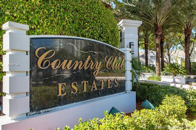 Country Club Estates, 3683 NE 199th St, Aventura, Florida 33180