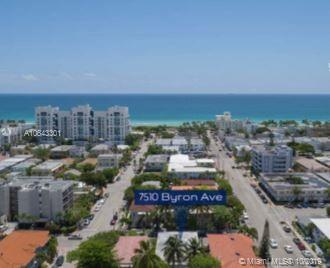 Altos Del Mar, 7510 Byron Ave, Miami Beach, Florida 33141