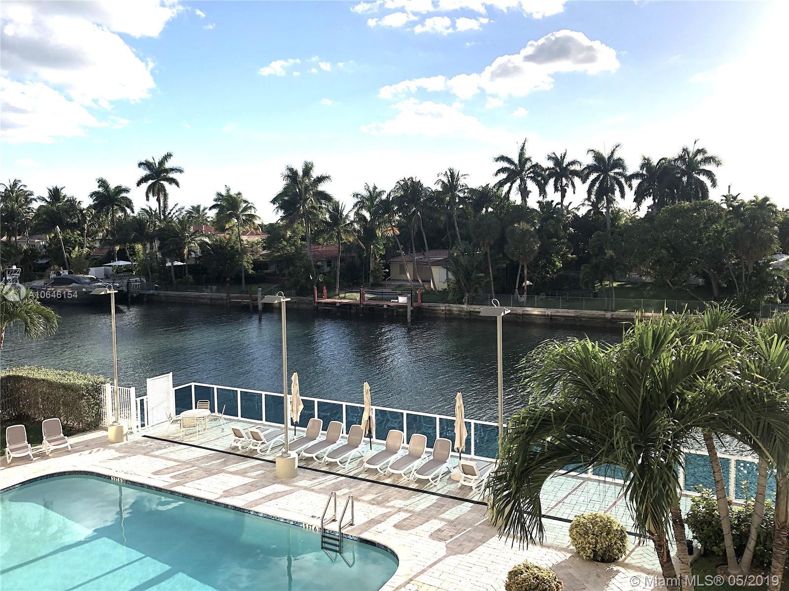 Guildford, 9800 W Bay Harbor Dr Unit 304, Bay Harbor Islands, Florida 33154