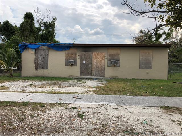 10020 SW 171st St, Miami, Florida 33157