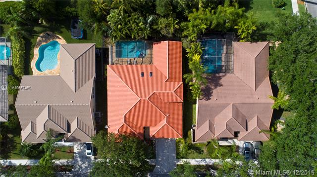 Sunset Springs, 740 Crystal Ct, Weston, Florida 33326