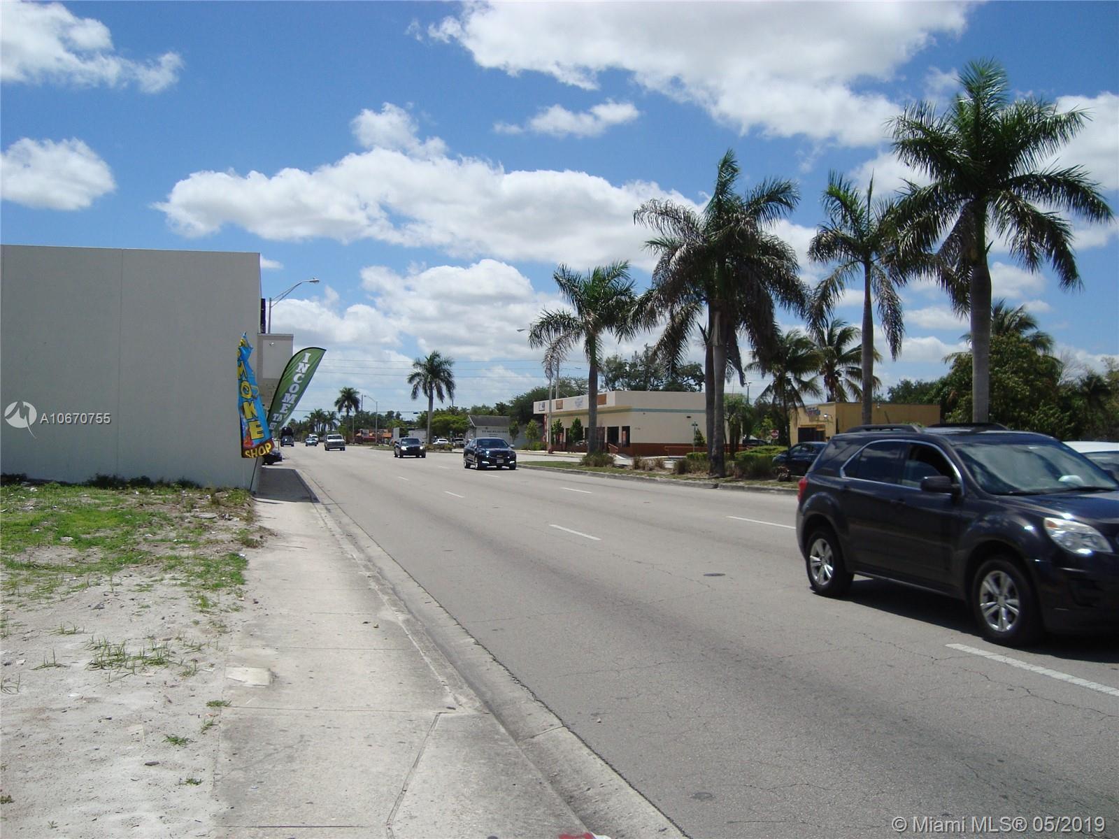 9229 NW 22 Ave, Miami, Florida 33147