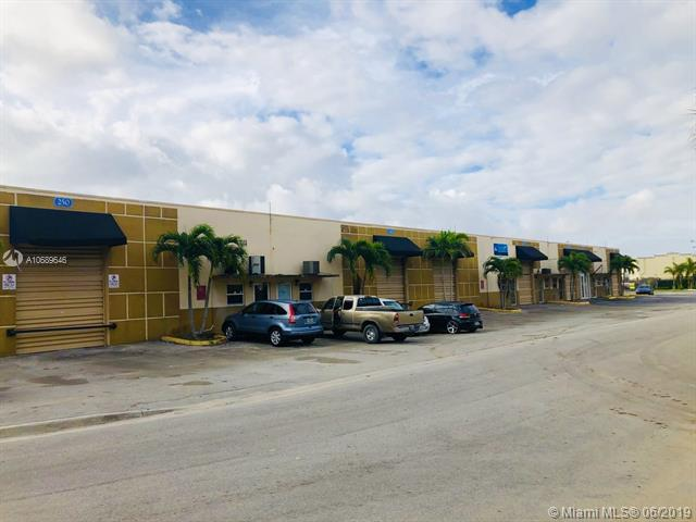 270 W 79th Pl Unit 270, Hialeah, Florida 33014
