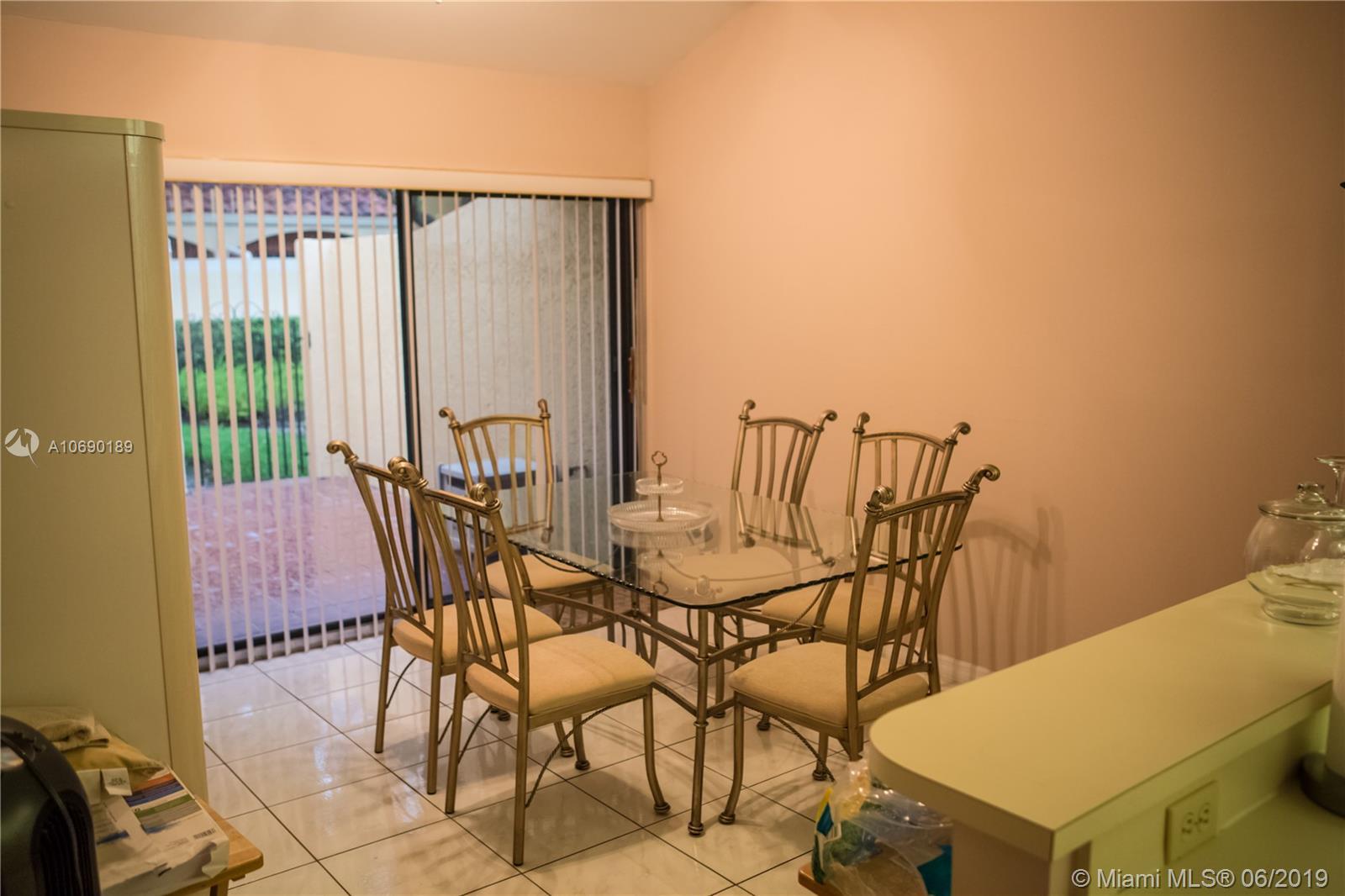 Mariner Village, 20904 Leeward Ct Unit 222-2, Aventura, Florida 33180