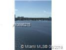 17301 Biscayne, Aventura, Florida 33160
