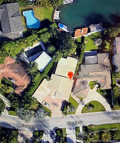 1303 Biscaya Dr, Surfside, Florida 33154