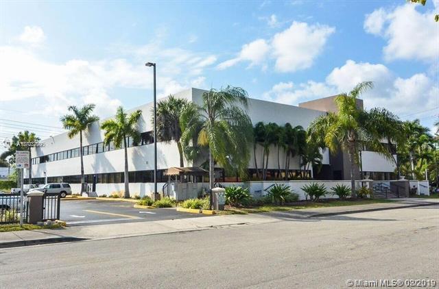 5600 SW 135th Ave Unit 105, Miami, Florida 33183