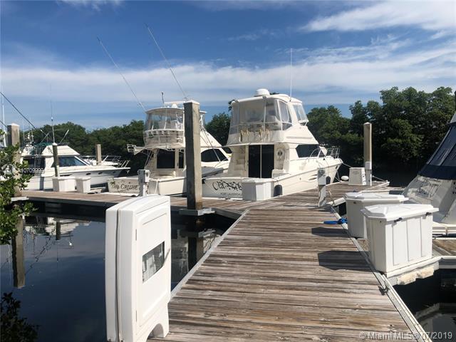 3575 Mystic Pointe Dr #82, Aventura, Florida 33180