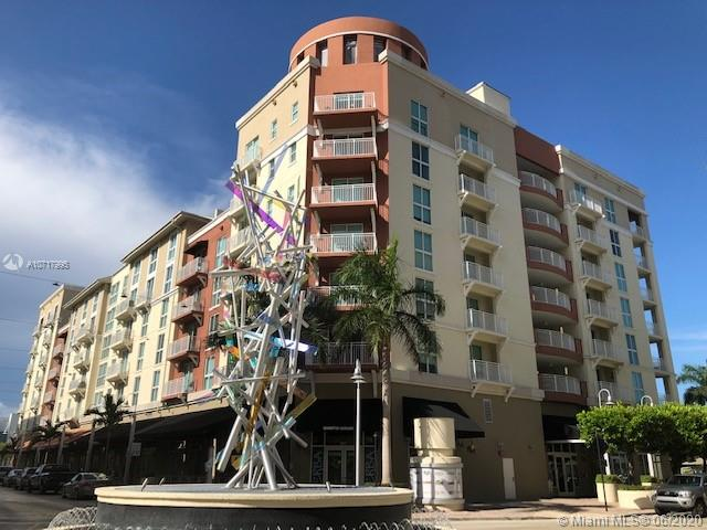 Downtown Dadeland Condos For Sale 15 Downtown Dadeland Miami Fl Condos For Sale