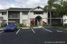 20760 NE 4th Ct Unit 206, Miami, Florida 33179