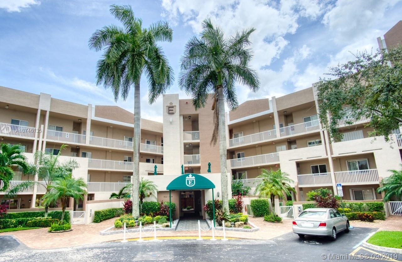 7652 Granville Dr Unit 303-E, Tamarac, Florida 33321