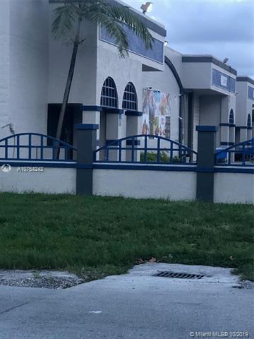 4710 NW 165th St Unit 4710, Miami Gardens, Florida 33014